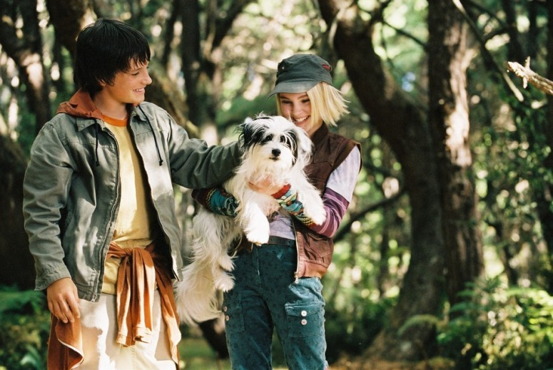 Bridge-to-Terabithia-Jess-and-Leslie-bridge-to-terabithia-6915415-954-640