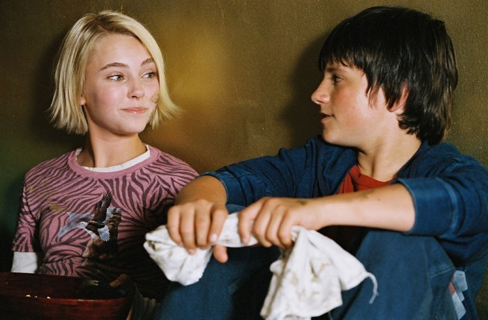 some-photos-bridge-to-terabithia-6309825-700-460