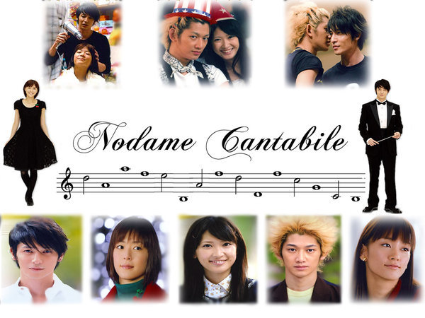 nodame_by_ametuerflower2